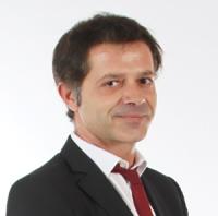 José María Bengoechea