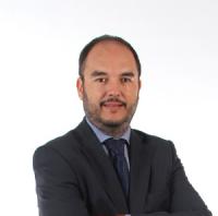 Alejandro Ribas
